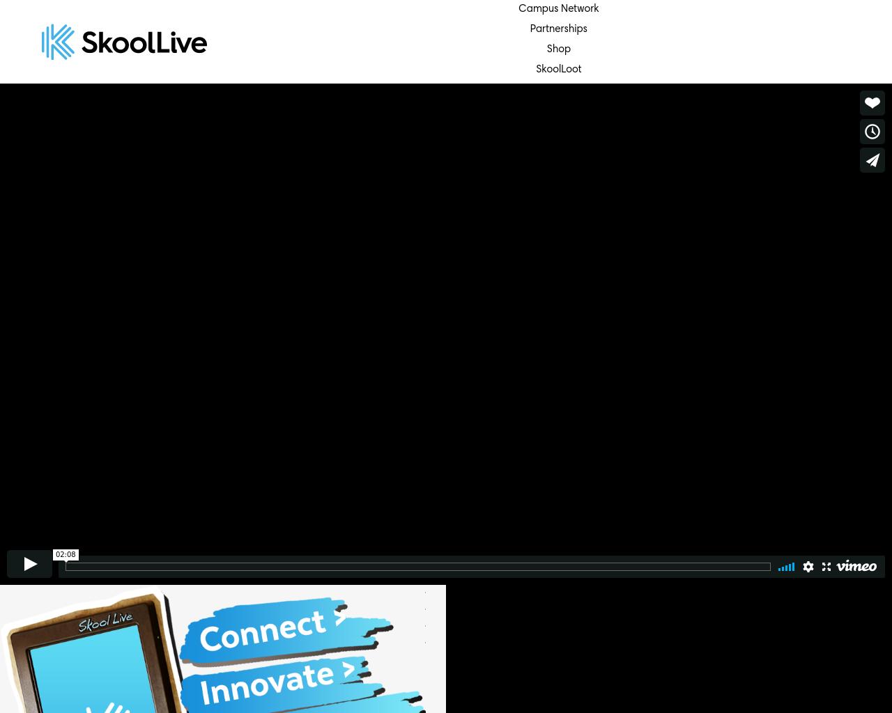 Skool-Live-Advertising-Reviews-Pricing