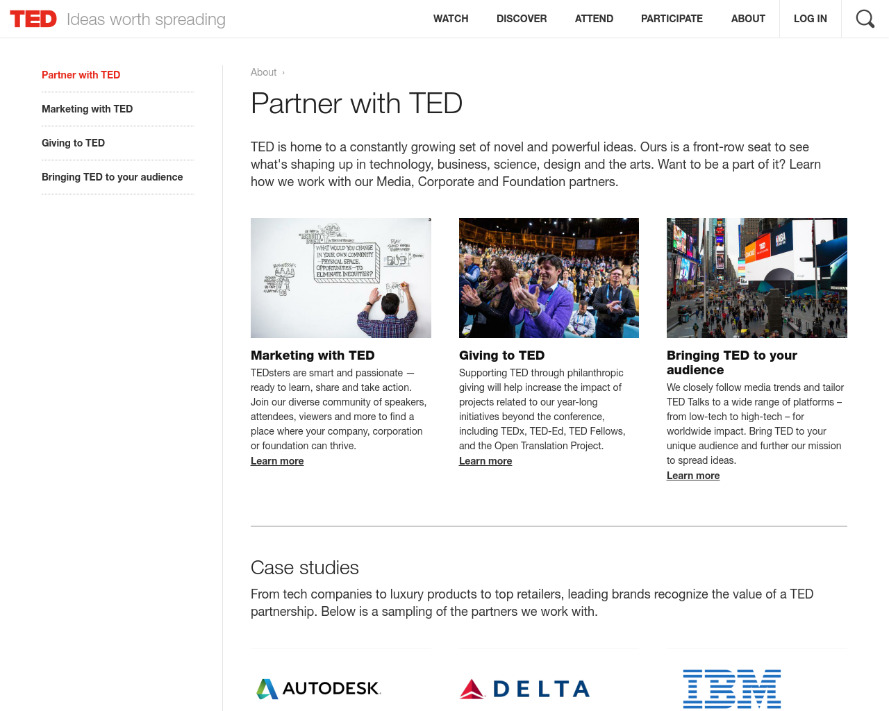 TED-Advertising-Reviews-Pricing