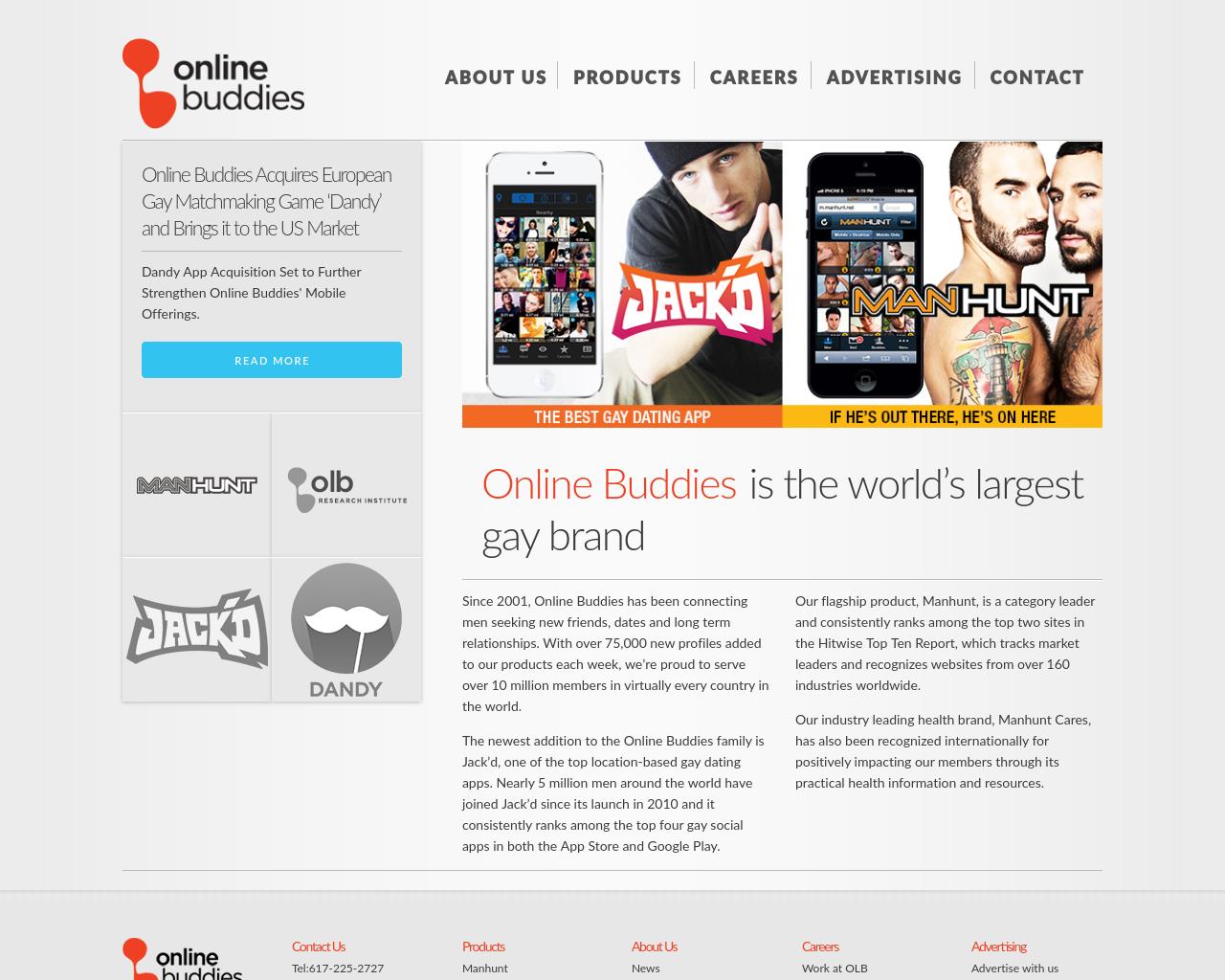 Online-Buddies-Advertising-Reviews-Pricing