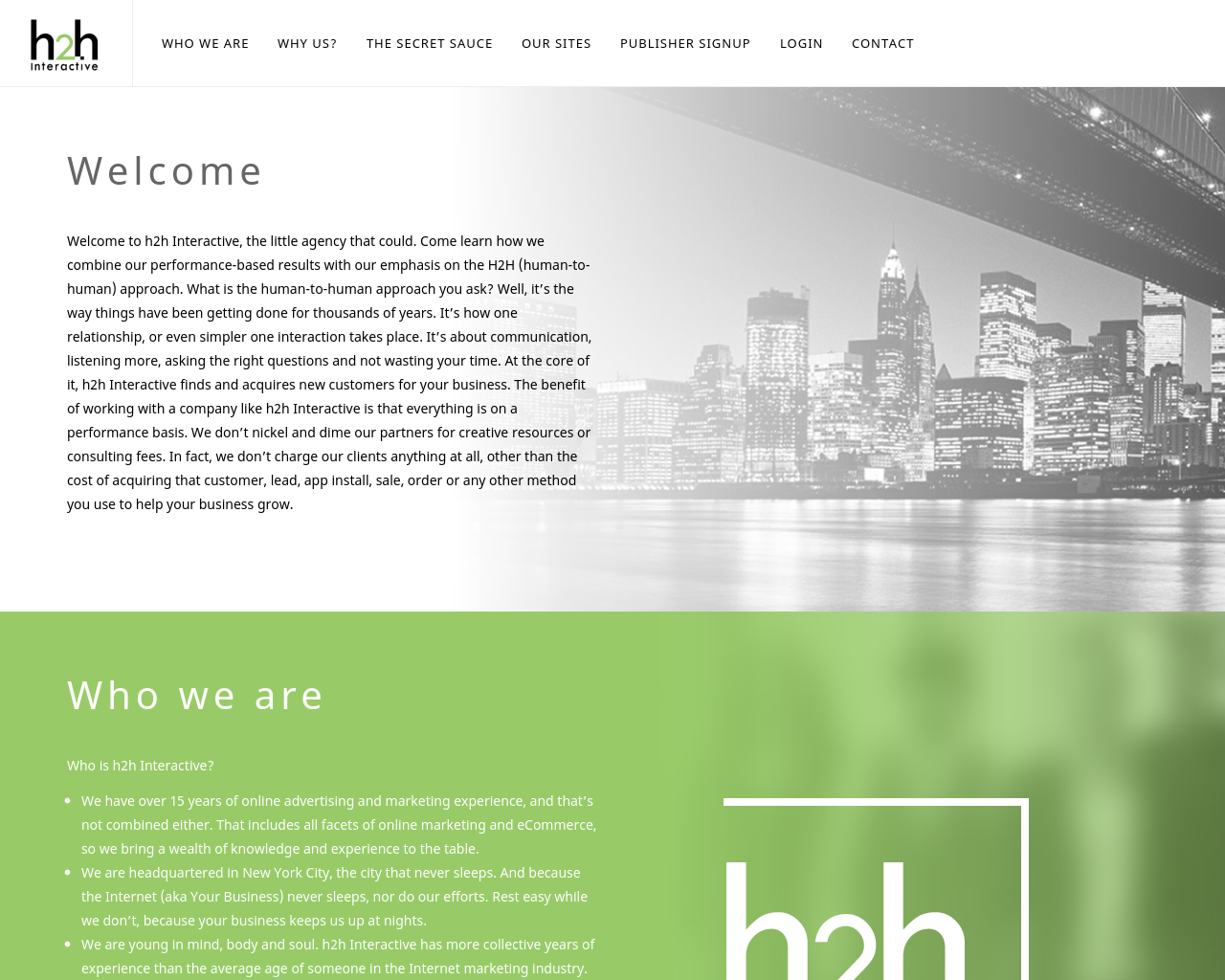 H2H-Interactive-Advertising-Reviews-Pricing