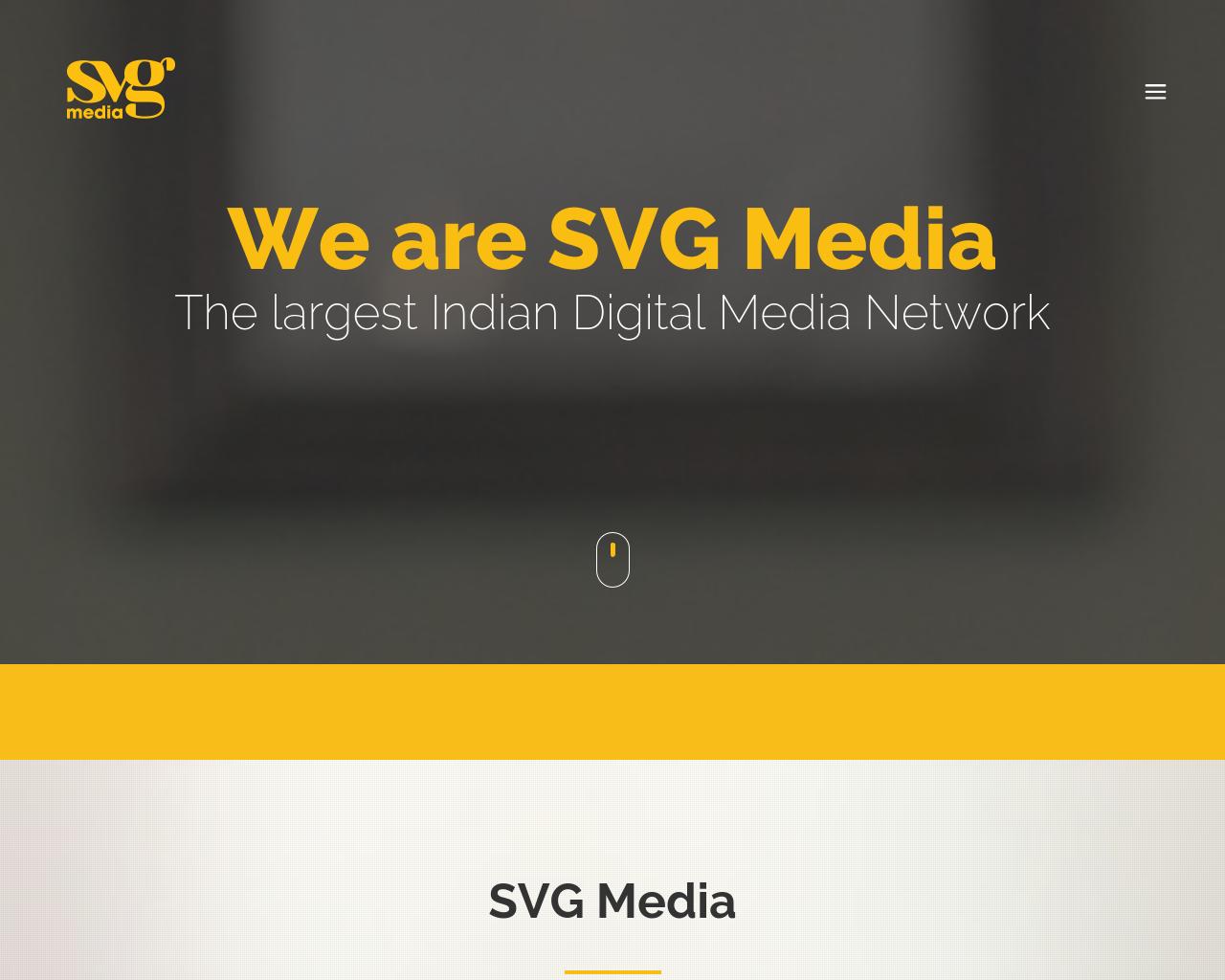 SVG-Media-Advertising-Reviews-Pricing