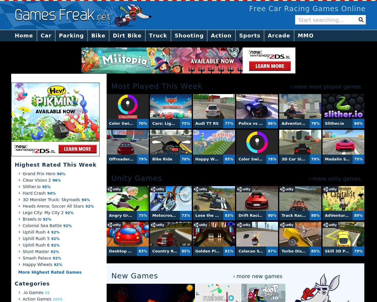 Games-Freak-Advertising-Reviews-Pricing
