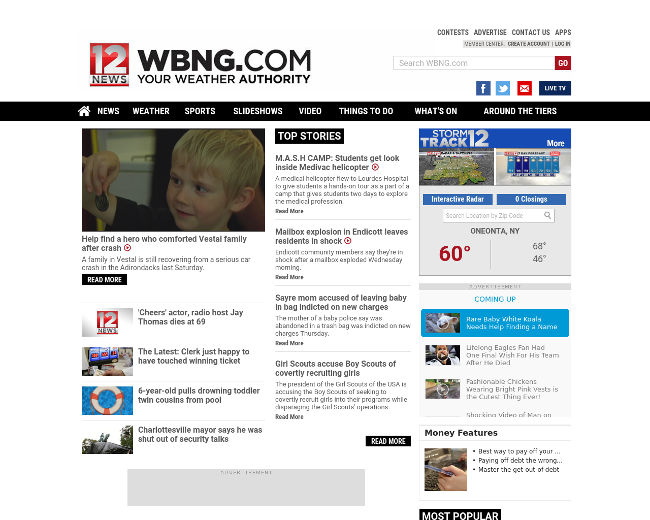 12-WBNG-Action-News-Advertising-Reviews-Pricing