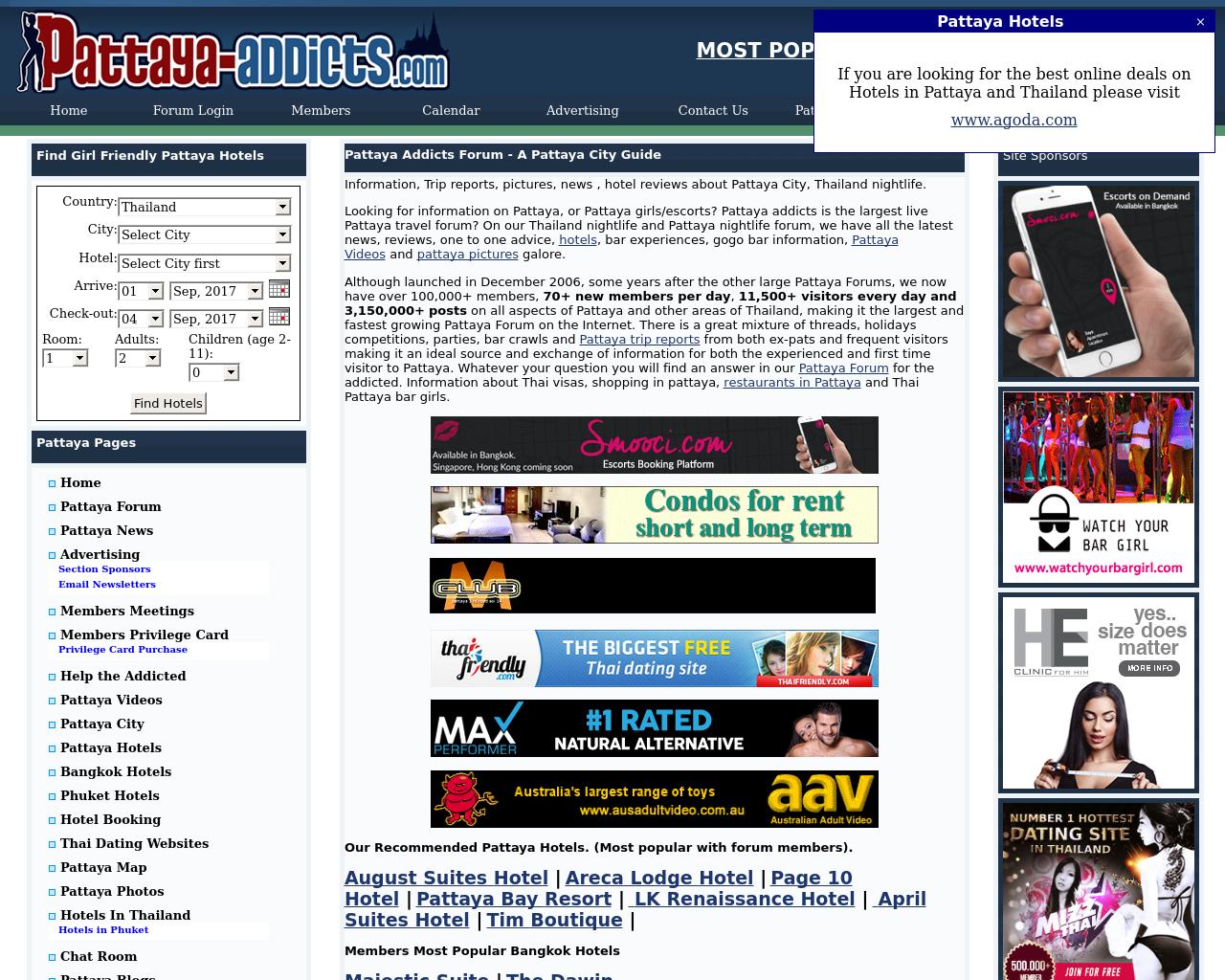 Pattaya-Addicts.com-Advertising-Reviews-Pricing
