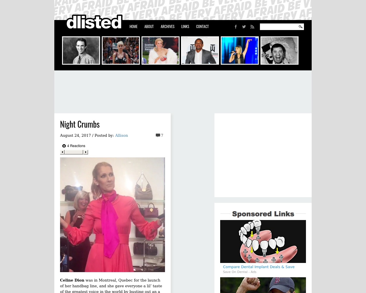 Dlisted-Advertising-Reviews-Pricing