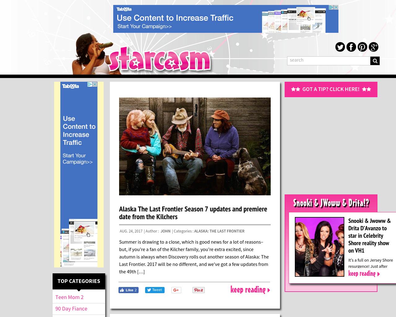Starcasm-Advertising-Reviews-Pricing