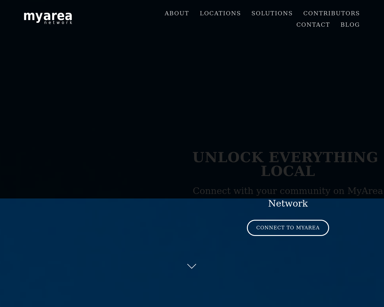 MyArea-Network-Advertising-Reviews-Pricing