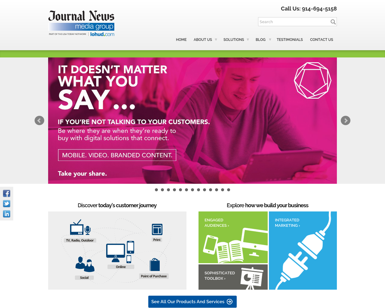 The-Journal-News-Advertising-Reviews-Pricing