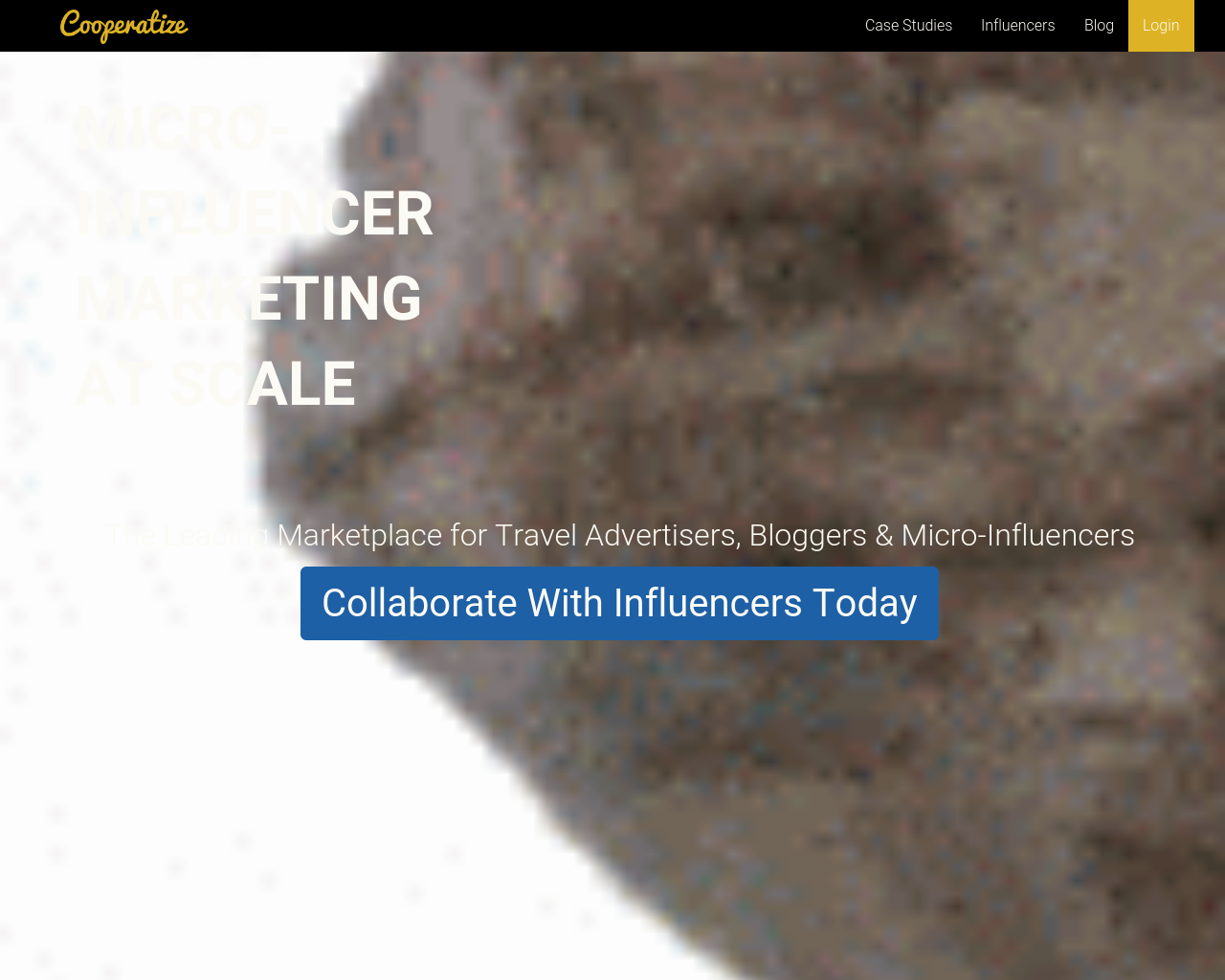 Cooperatize-Advertising-Reviews-Pricing