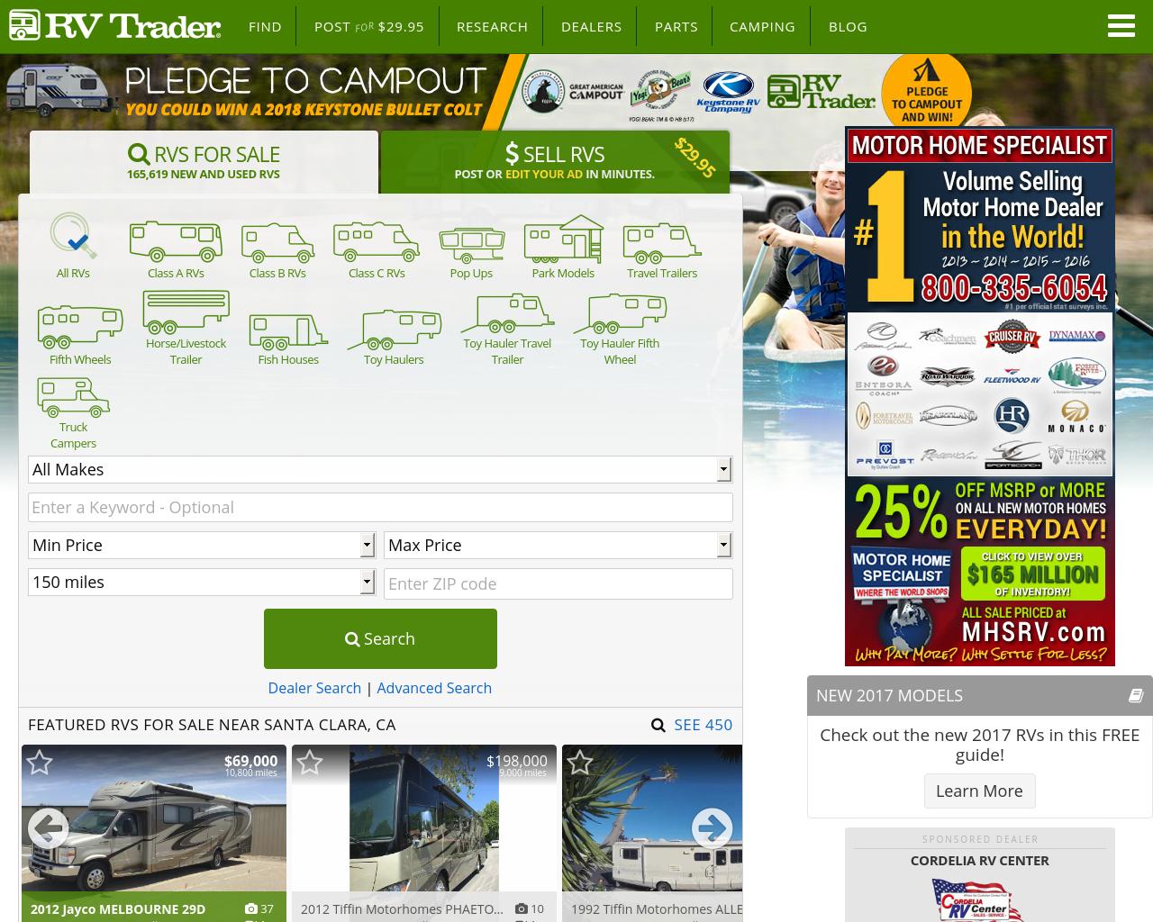 RV-Trader-Advertising-Reviews-Pricing