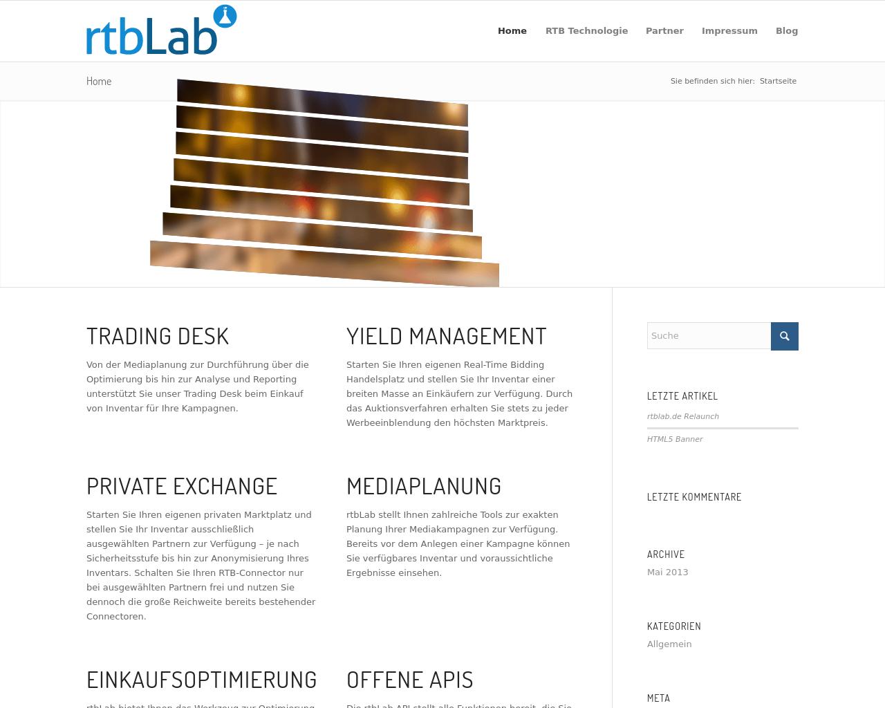 RTBlab-Advertising-Reviews-Pricing