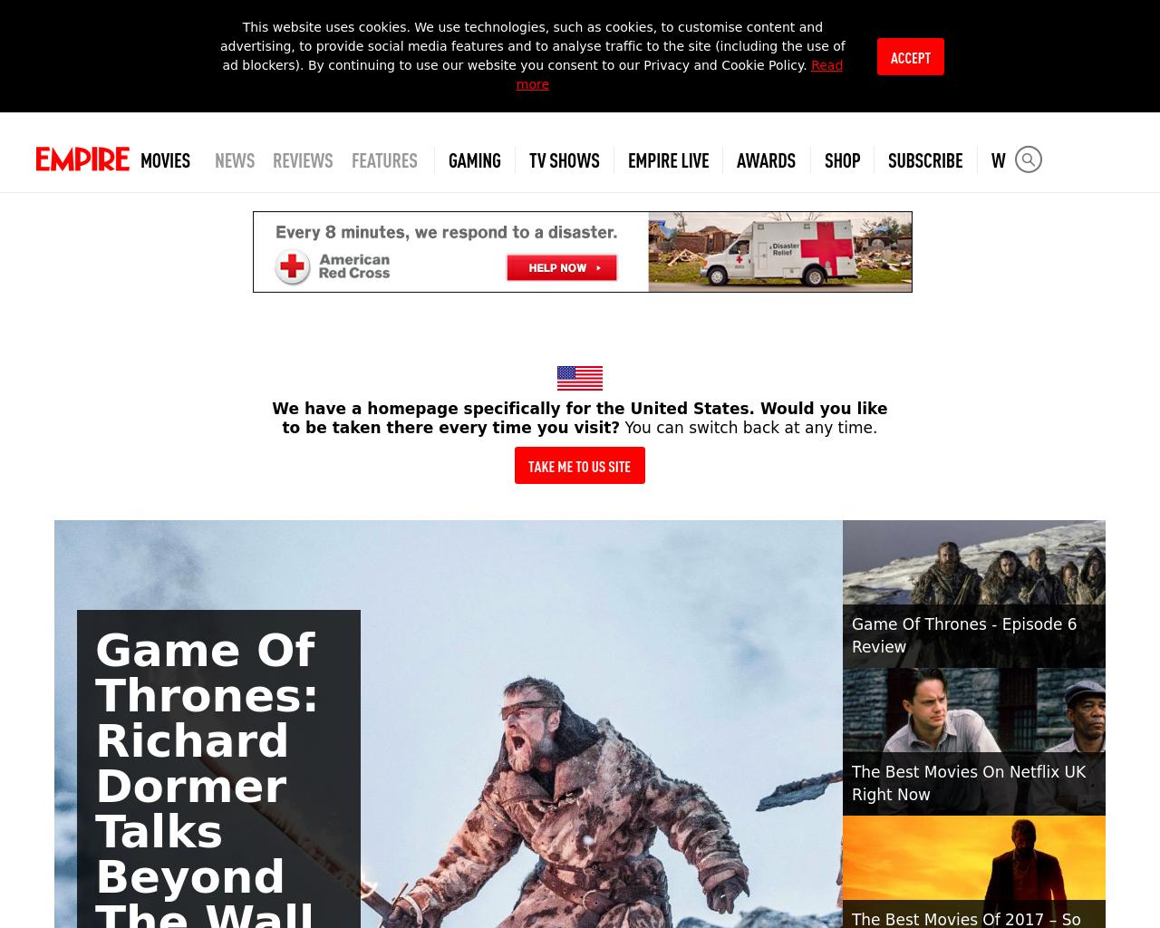 Empire-Magazine-Advertising-Reviews-Pricing