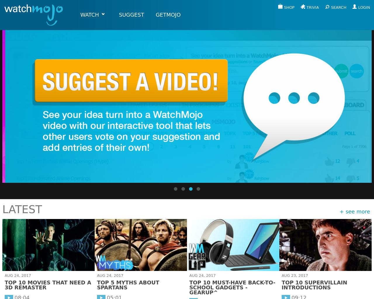 WatchMojo.com-Advertising-Reviews-Pricing