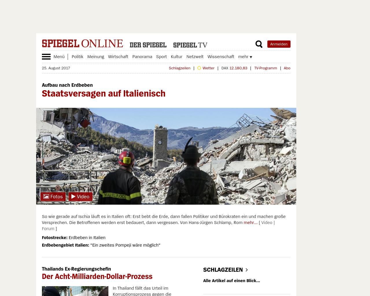 Spiegel-Online-Advertising-Reviews-Pricing