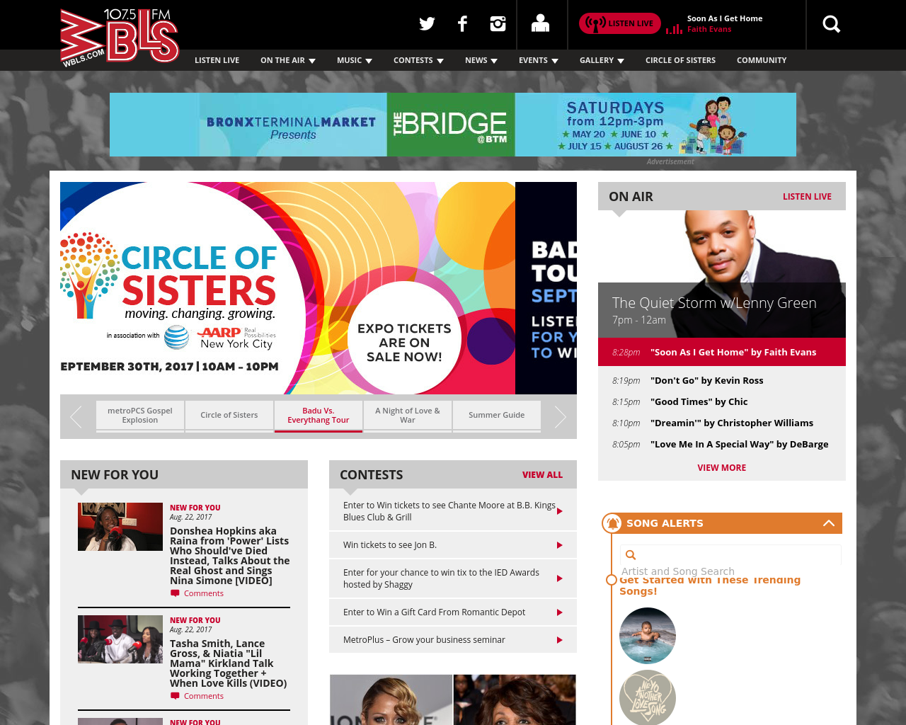 WBLS-Advertising-Reviews-Pricing