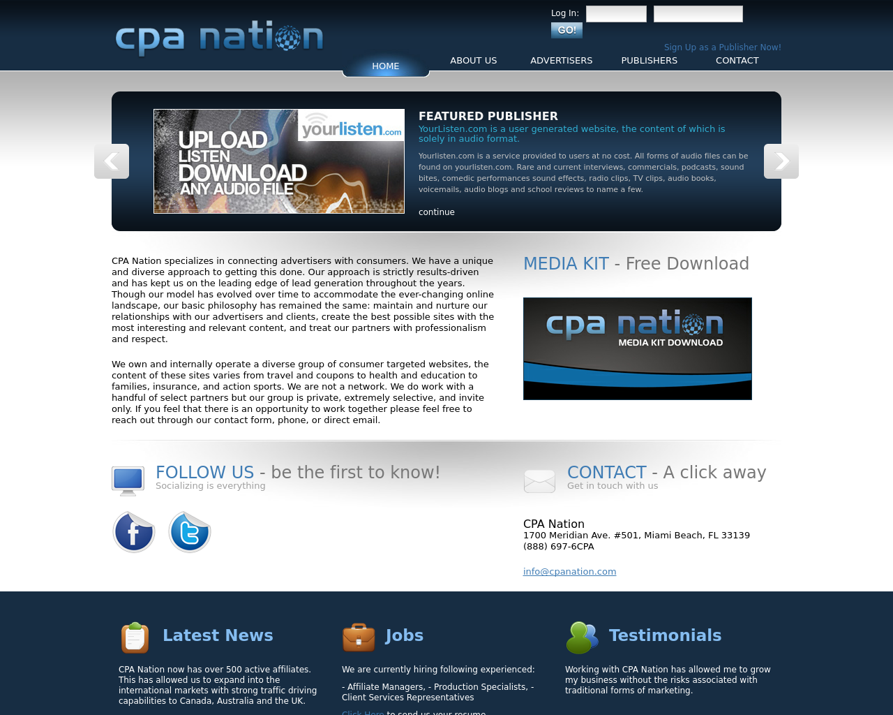 CPA-Nation-Advertising-Reviews-Pricing