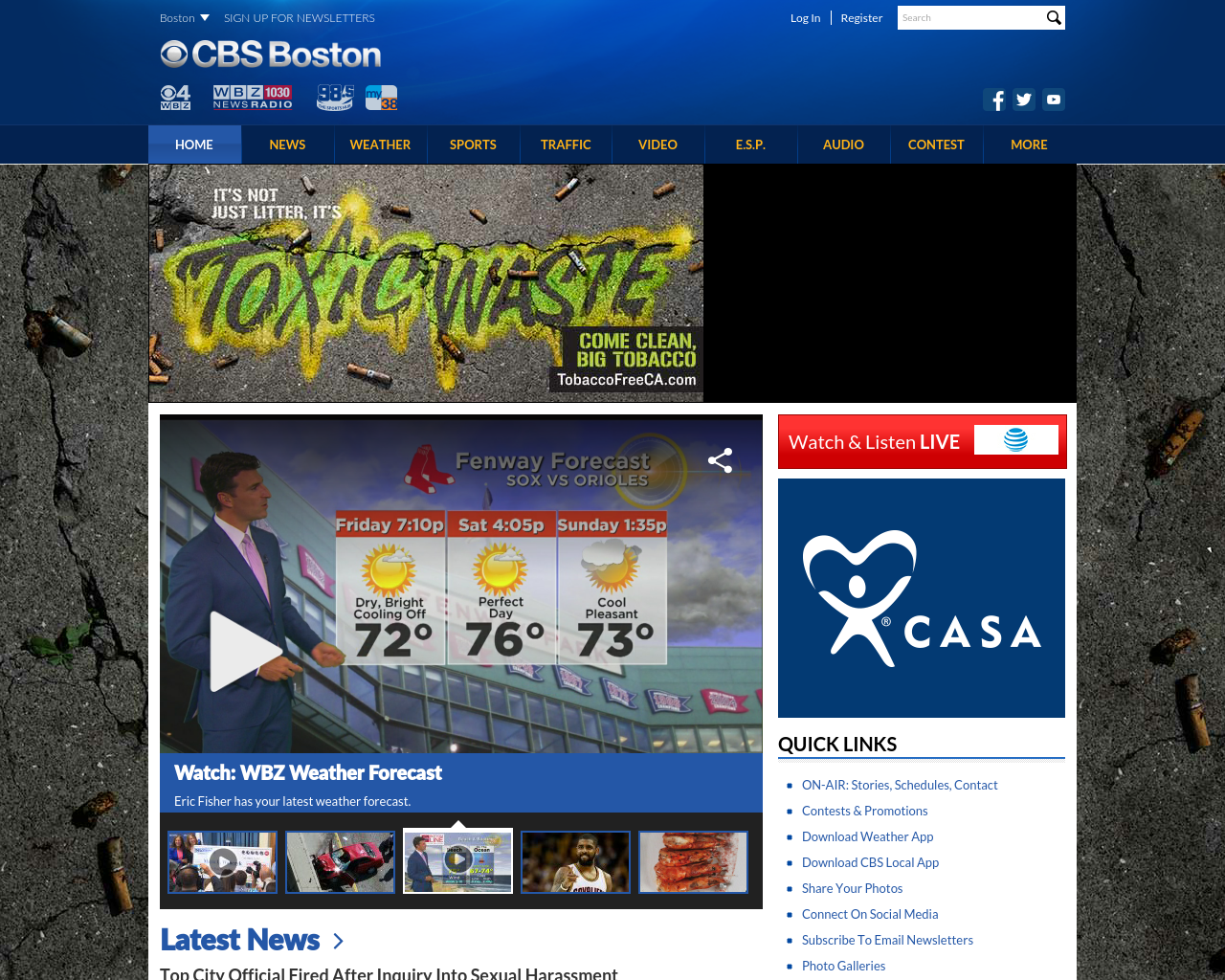 CBS-Local-Media-Advertising-Reviews-Pricing