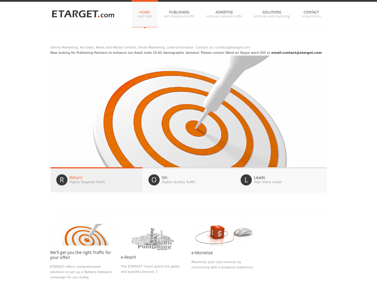 ETarget.com-Advertising-Reviews-Pricing