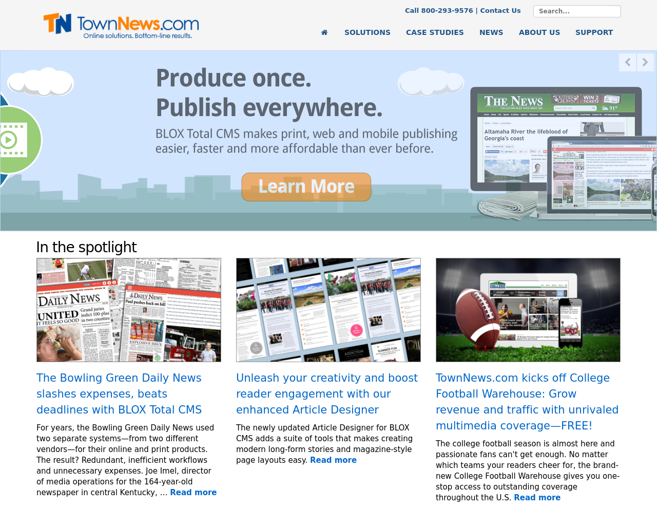 Town-News-Advertising-Reviews-Pricing