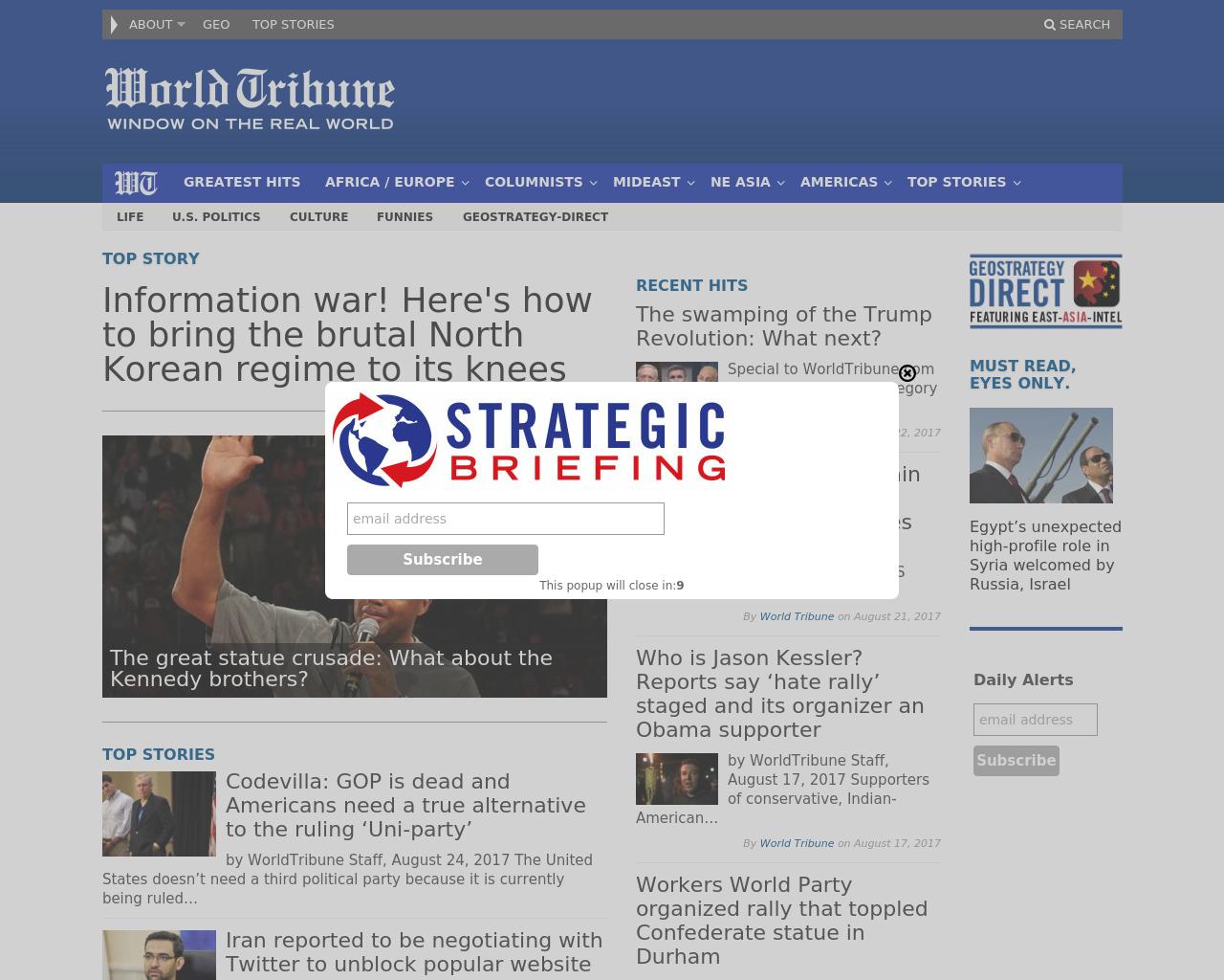 World-Tribune-Advertising-Reviews-Pricing