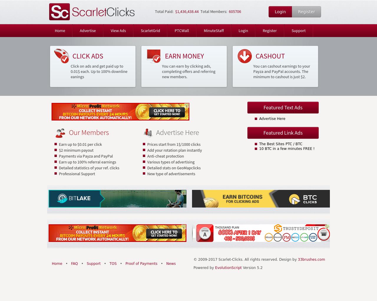 Scarlet-Clicks-Advertising-Reviews-Pricing