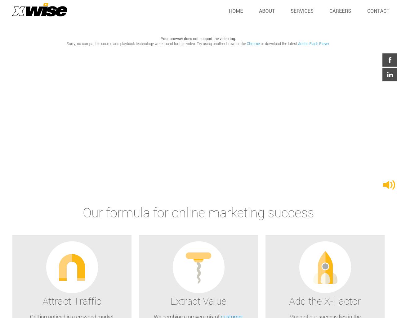 xwise-Advertising-Reviews-Pricing