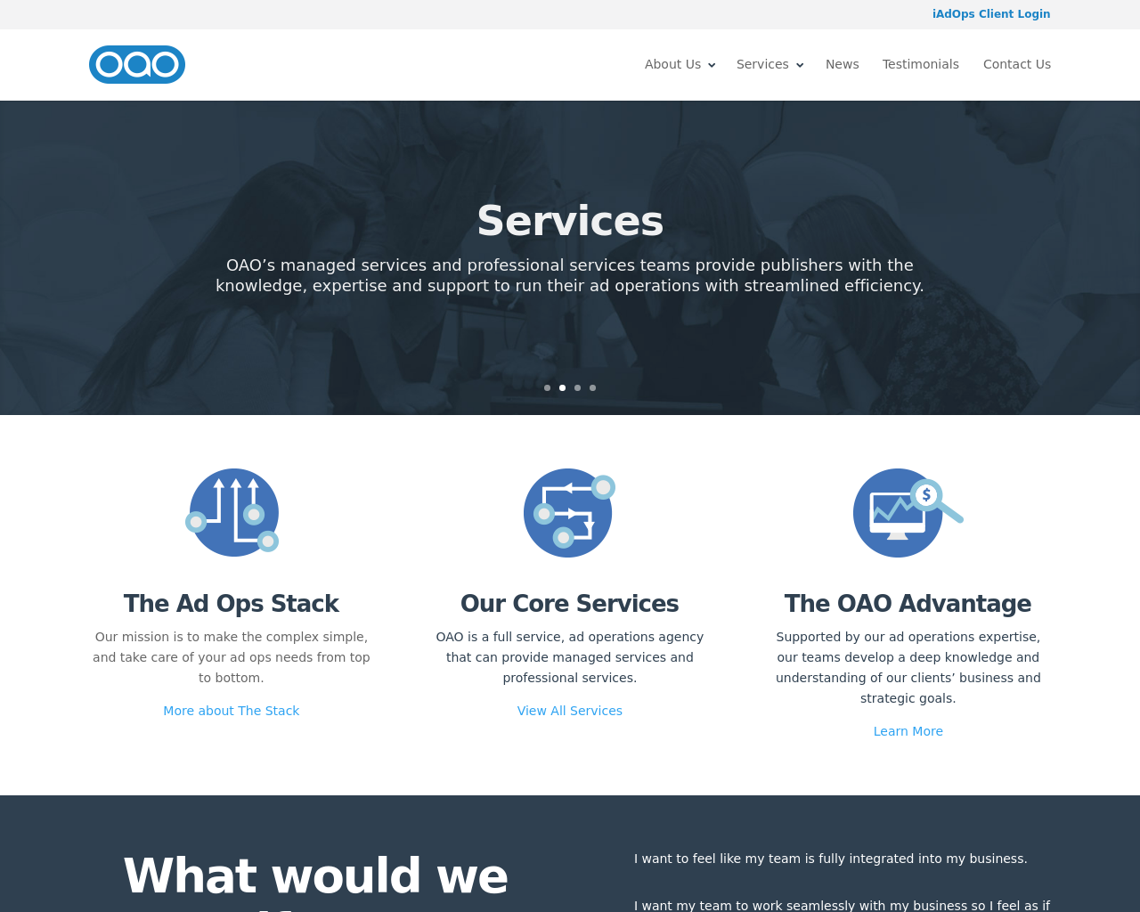 OAO-Advertising-Reviews-Pricing