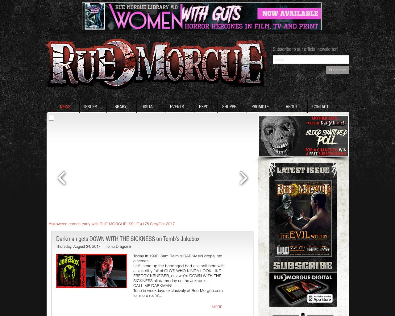 Rue-Morgue-Advertising-Reviews-Pricing