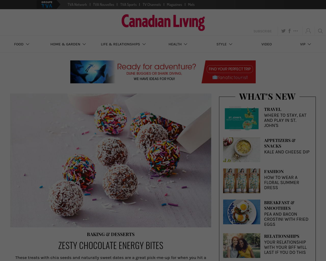 Canadian-Living-Advertising-Reviews-Pricing