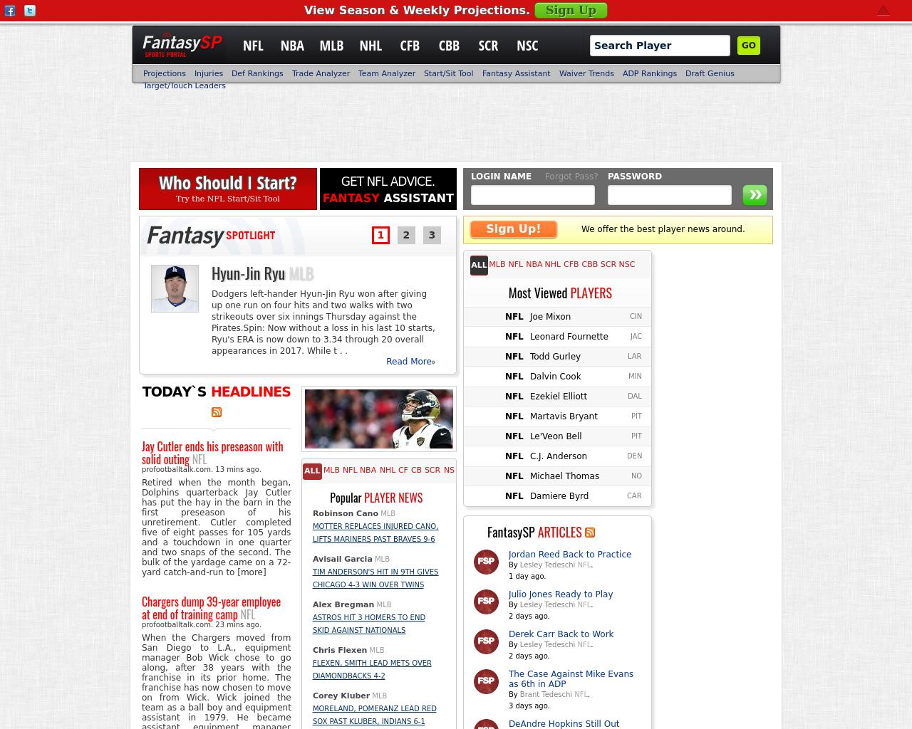 Fantasy-Sports-Portal-Advertising-Reviews-Pricing