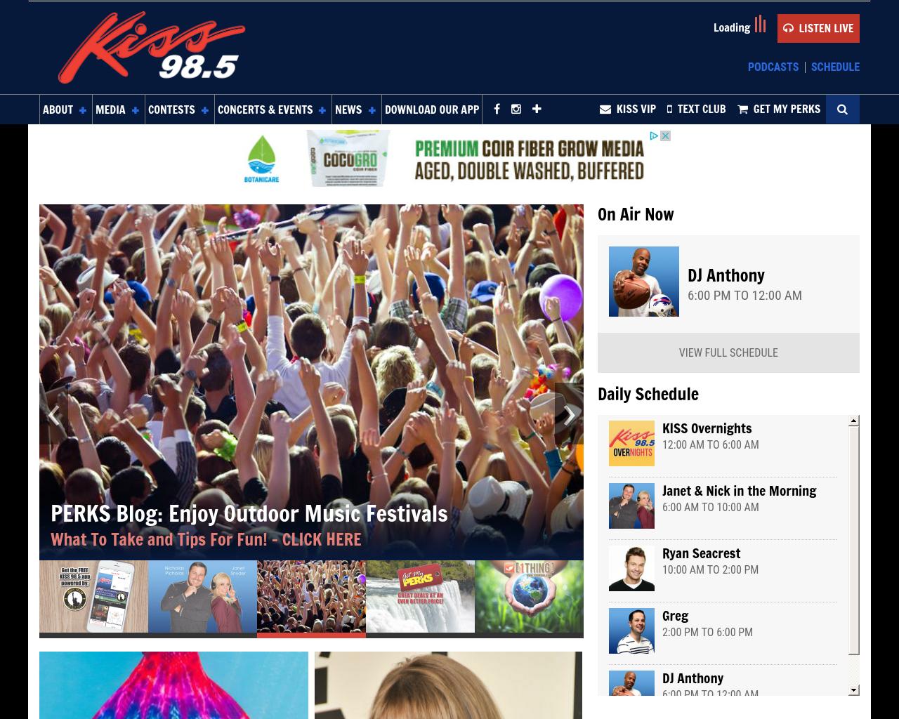 Kiss-98.5-Advertising-Reviews-Pricing