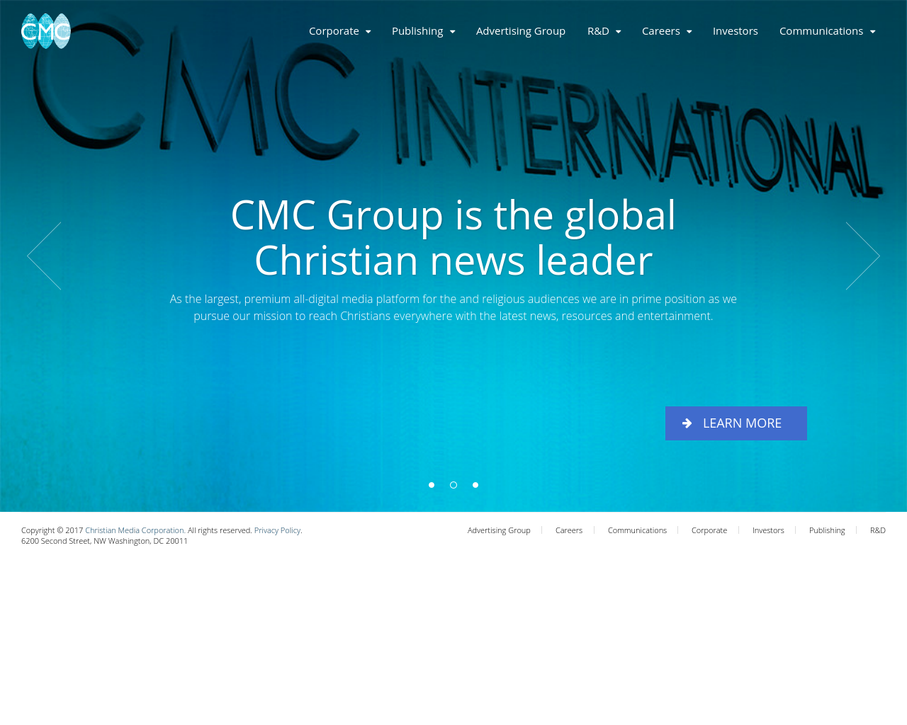CMC-Advertising-Group-Advertising-Reviews-Pricing