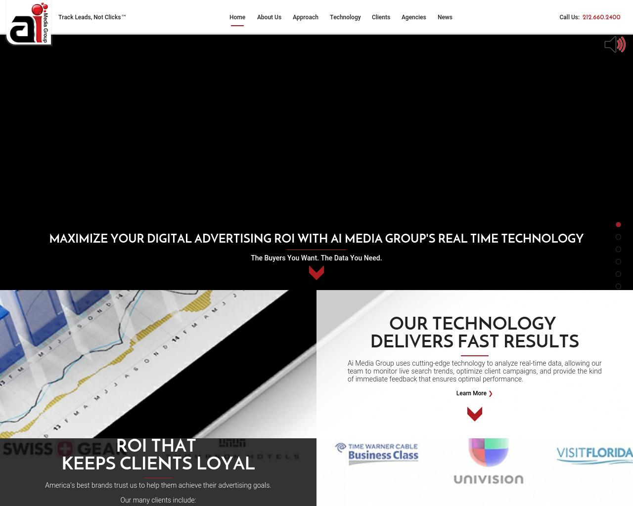 Ai-Media-Group-Advertising-Reviews-Pricing