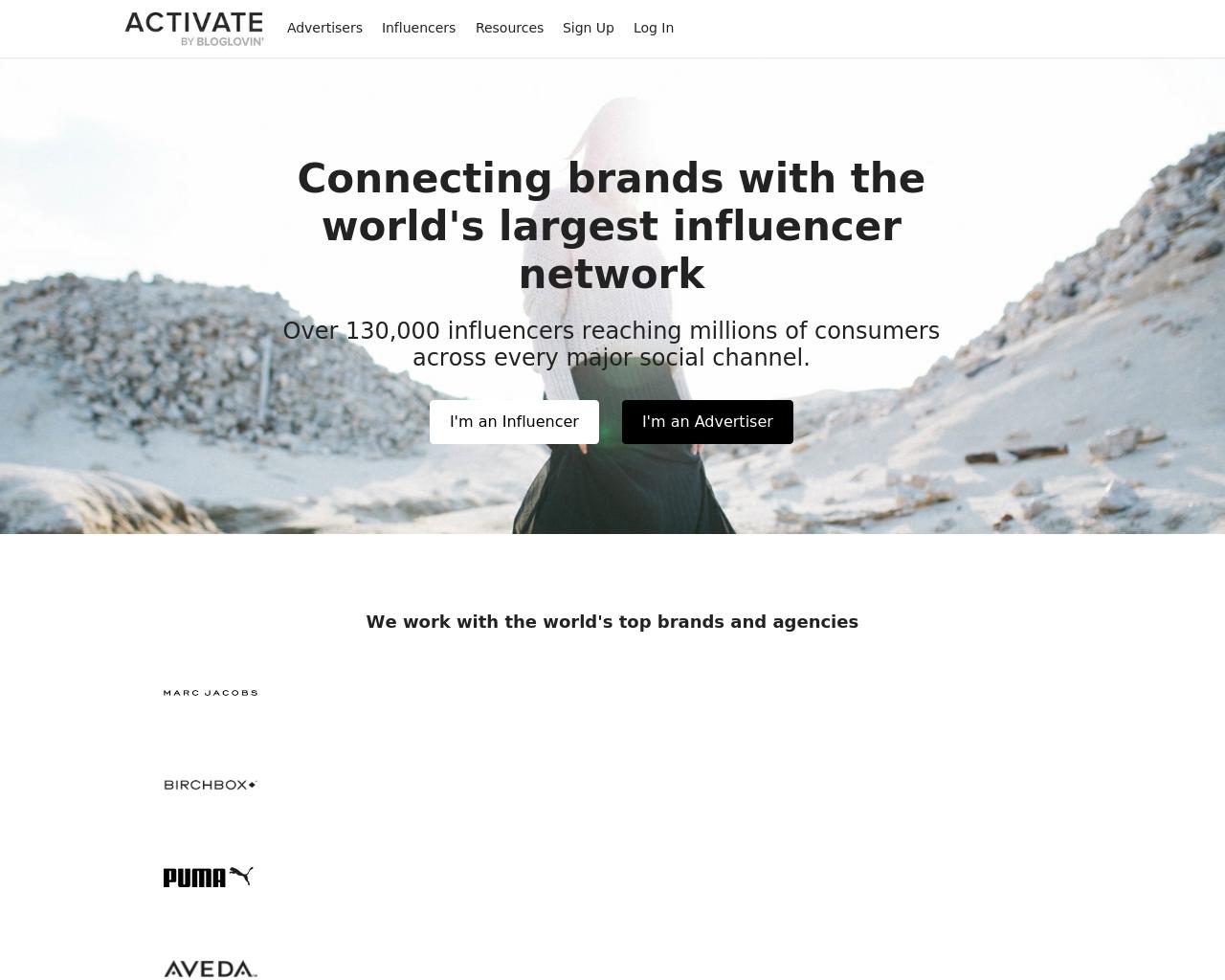 Sverve-Advertising-Reviews-Pricing