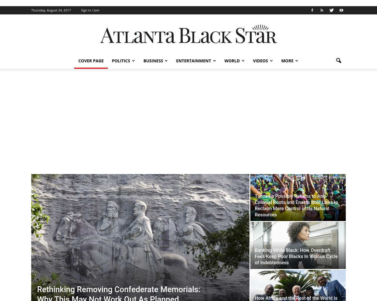 Atlanta-Black-Star-Advertising-Reviews-Pricing