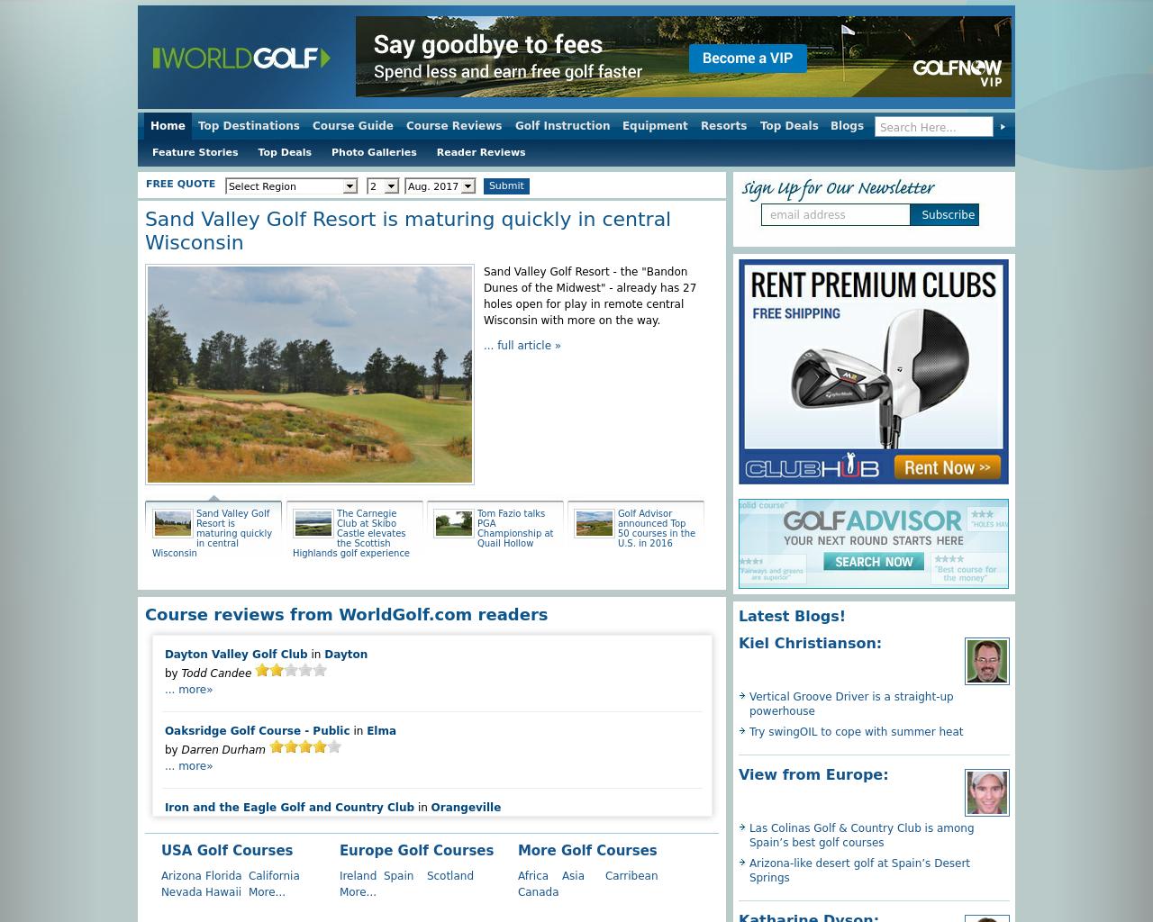 World-Golf-Advertising-Reviews-Pricing