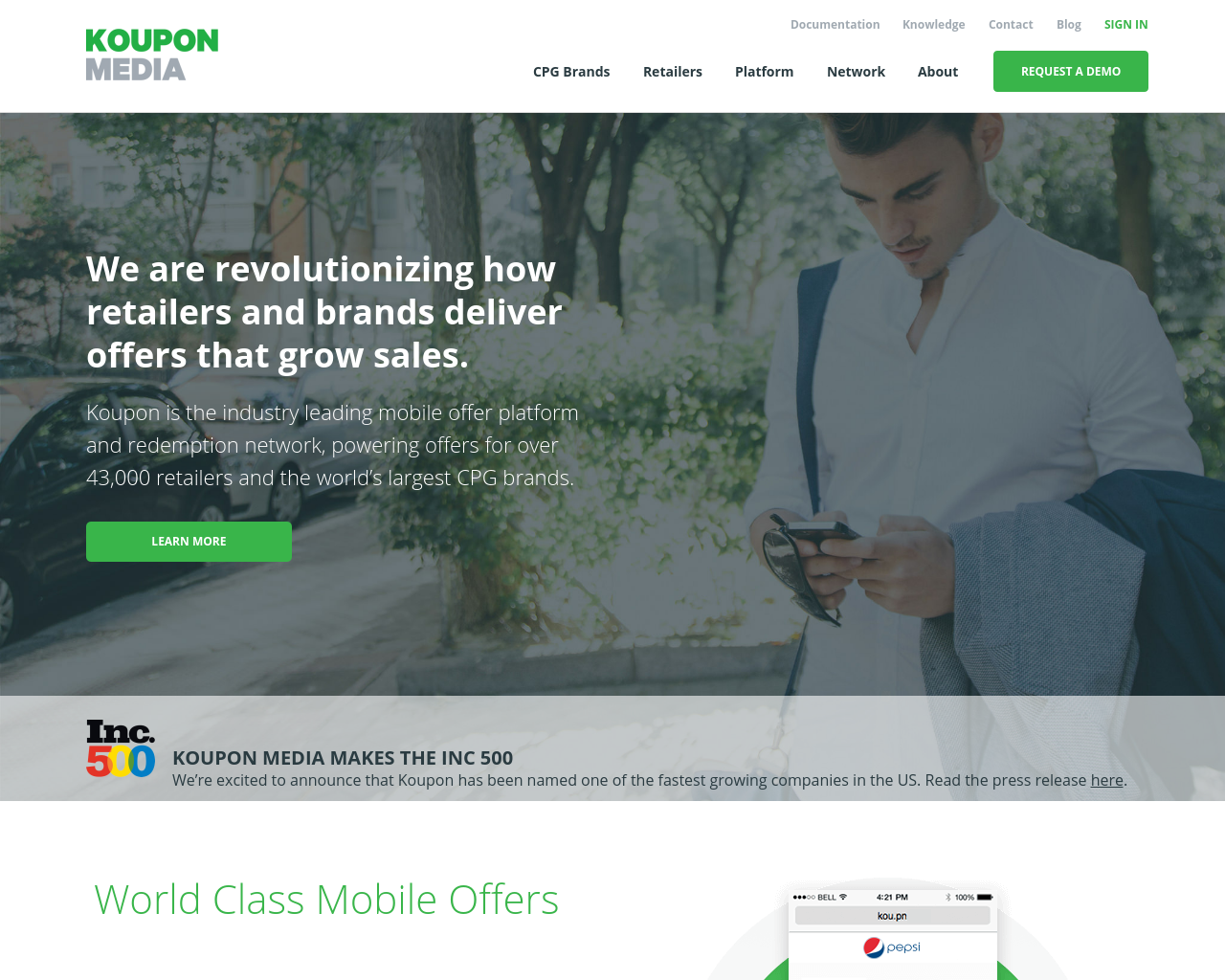 Koupon-Media-Advertising-Reviews-Pricing