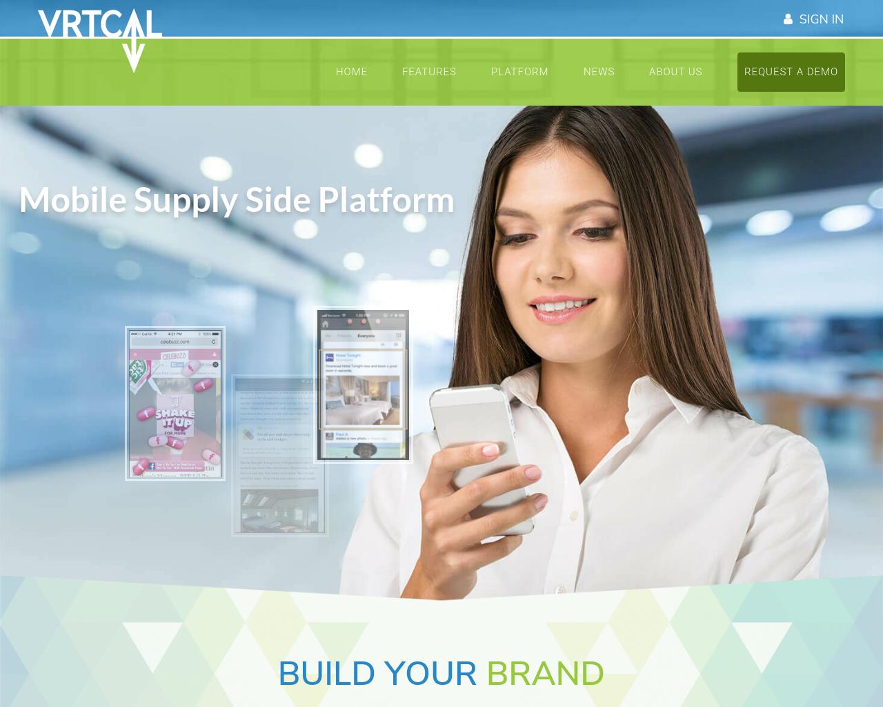 VRTCAL-Markets,-Inc.-Advertising-Reviews-Pricing