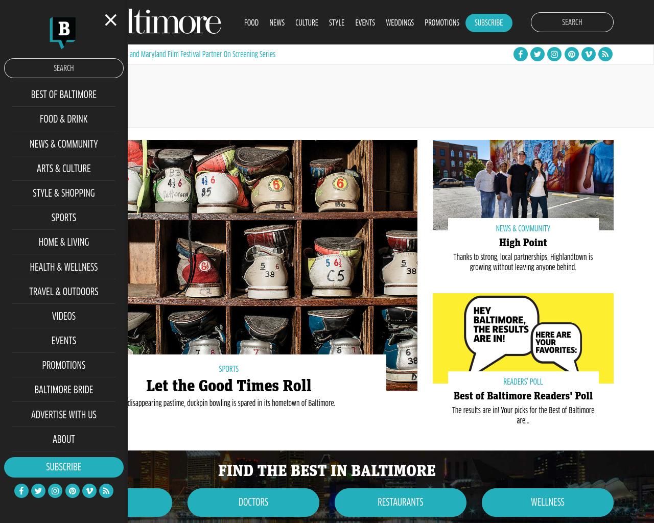 Baltimore-Magazine-Advertising-Reviews-Pricing