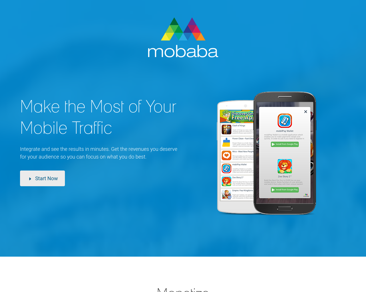 mobaba-Advertising-Reviews-Pricing