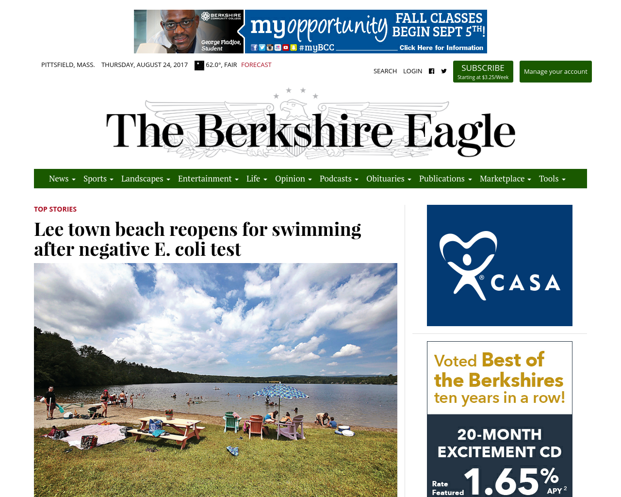The-Berkshire-Eagle-Advertising-Reviews-Pricing