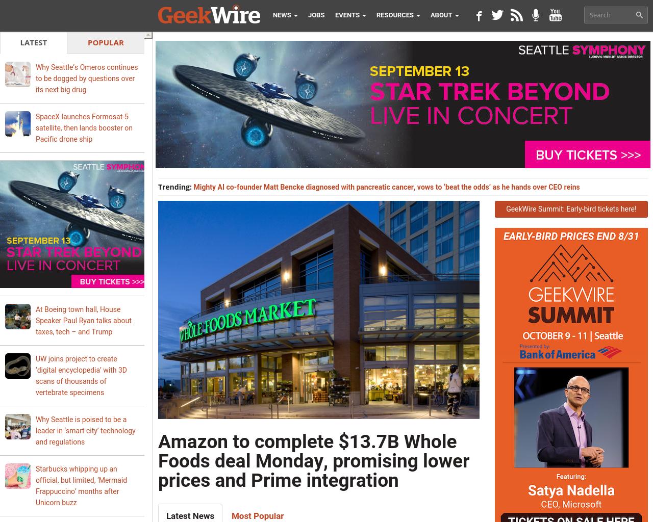 GeekWire-Advertising-Reviews-Pricing