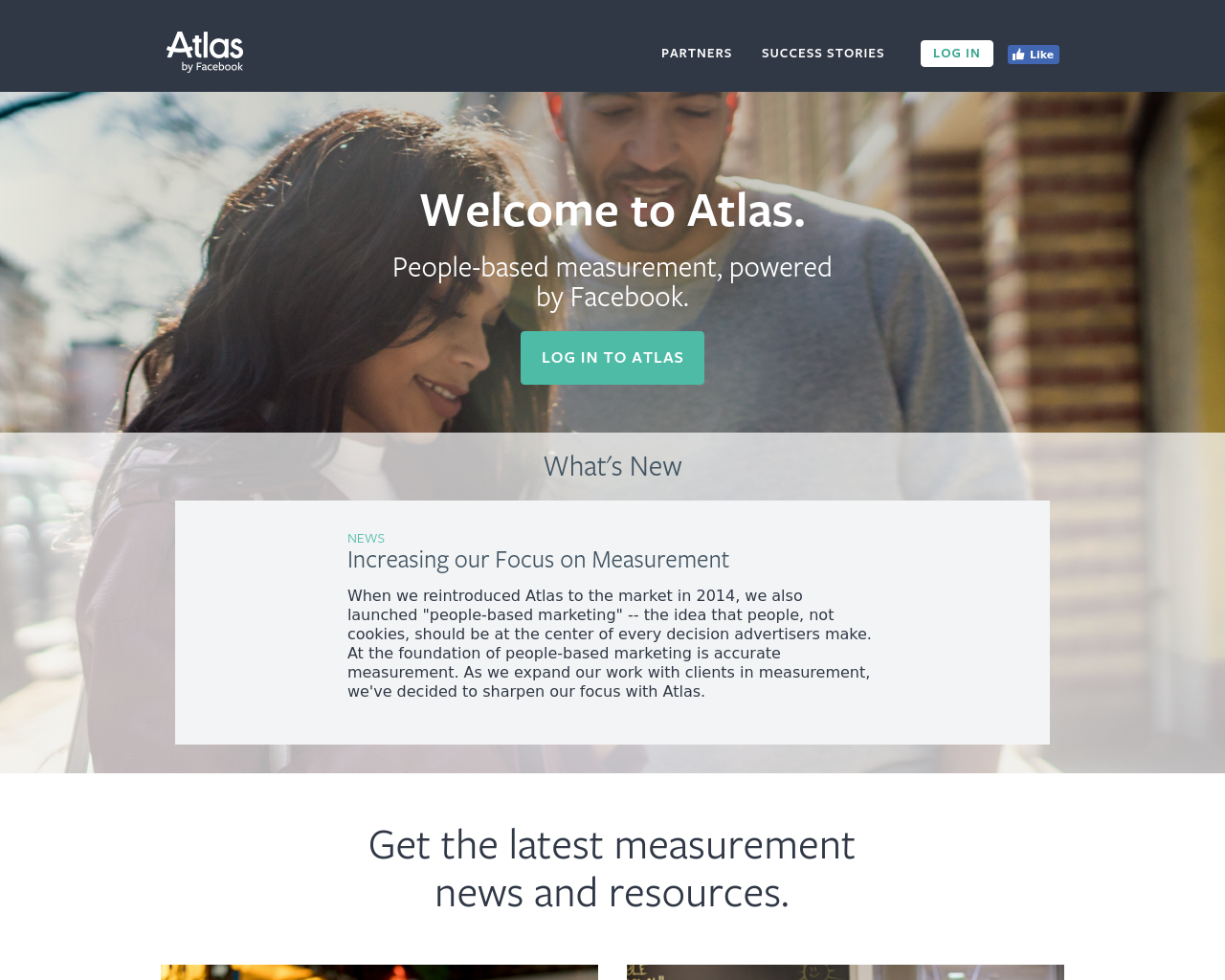Atlas-Solutions-Advertising-Reviews-Pricing