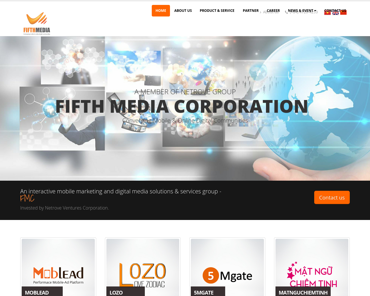 Fifth-Media-Advertising-Reviews-Pricing