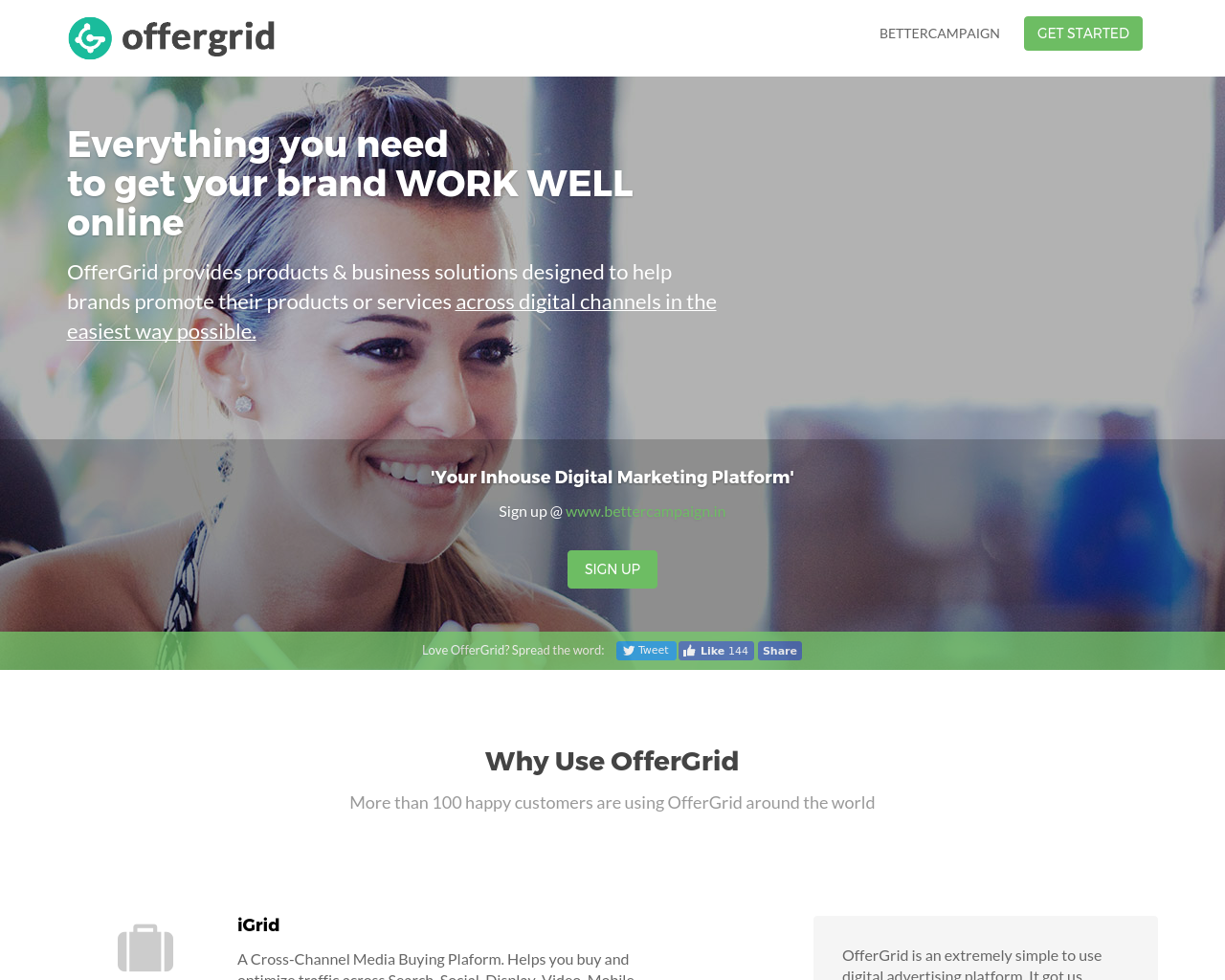 Offergrid-Networks-Advertising-Reviews-Pricing