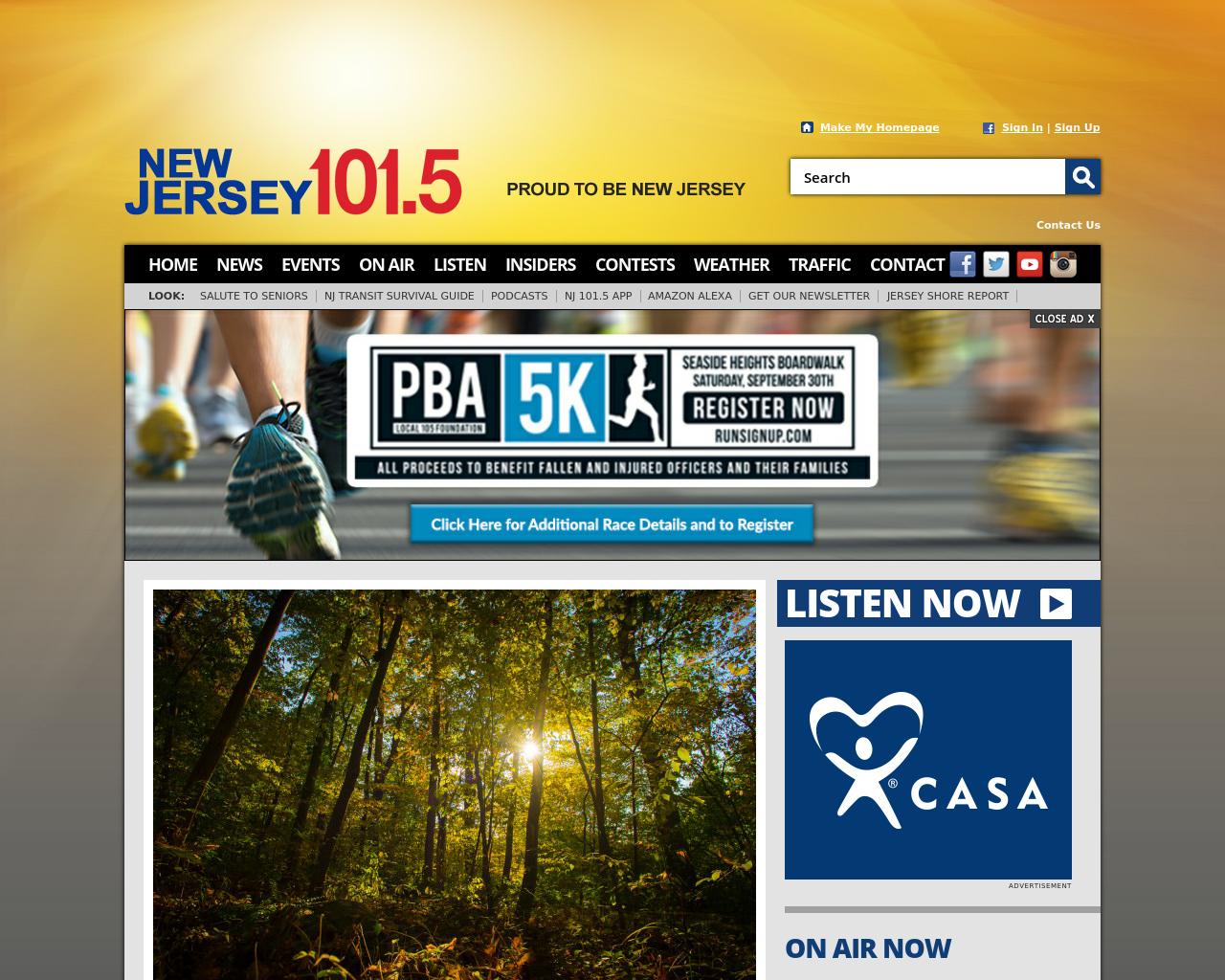 New-Jersey-101.5-Advertising-Reviews-Pricing