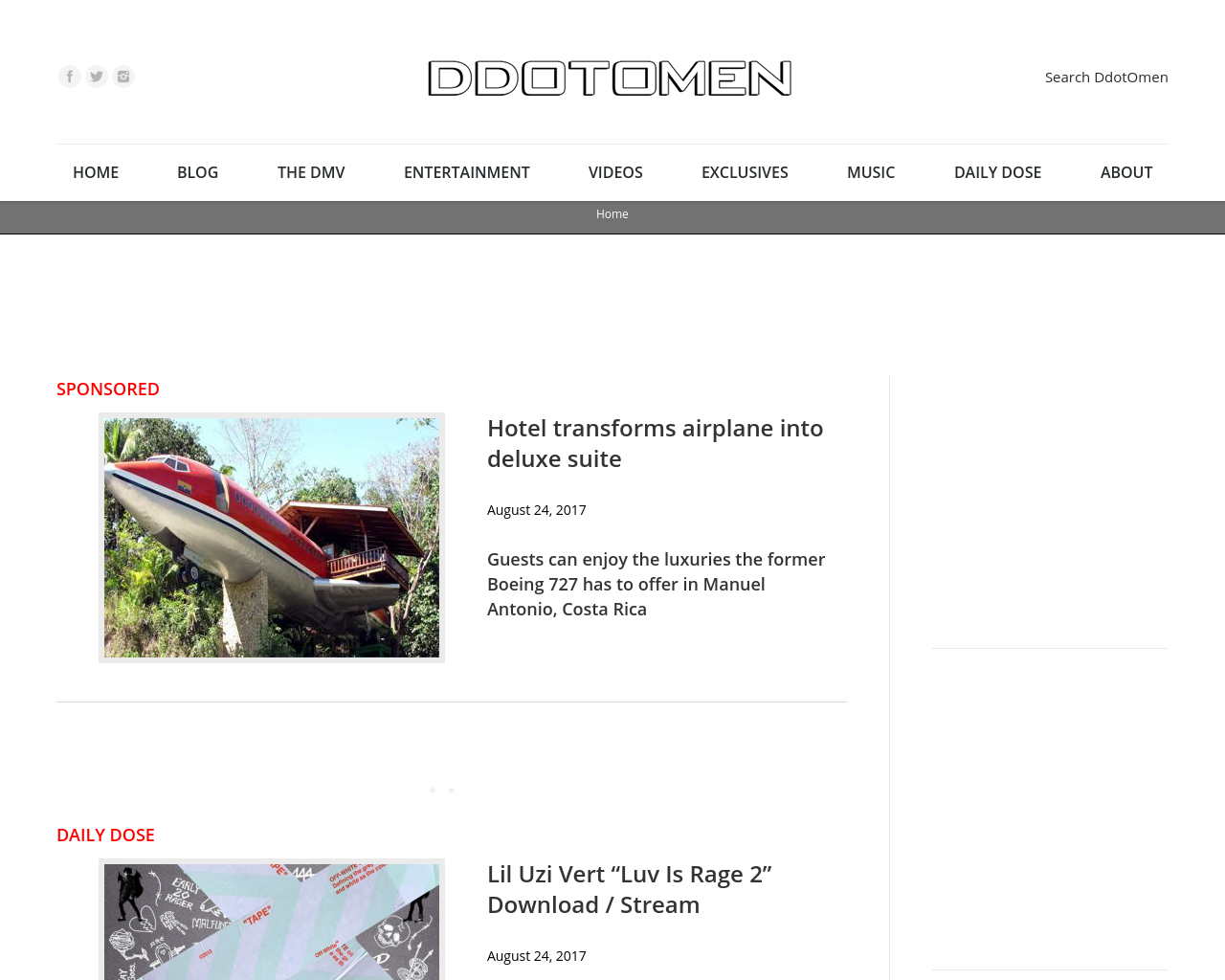DDotOmen.com-Advertising-Reviews-Pricing