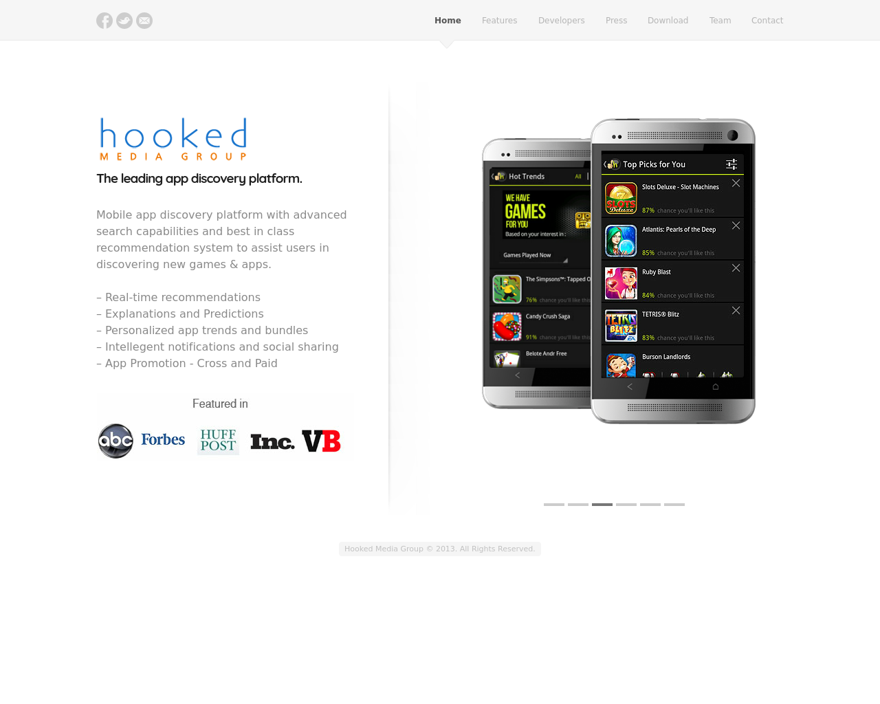 Hooked-Media-Group-Advertising-Reviews-Pricing