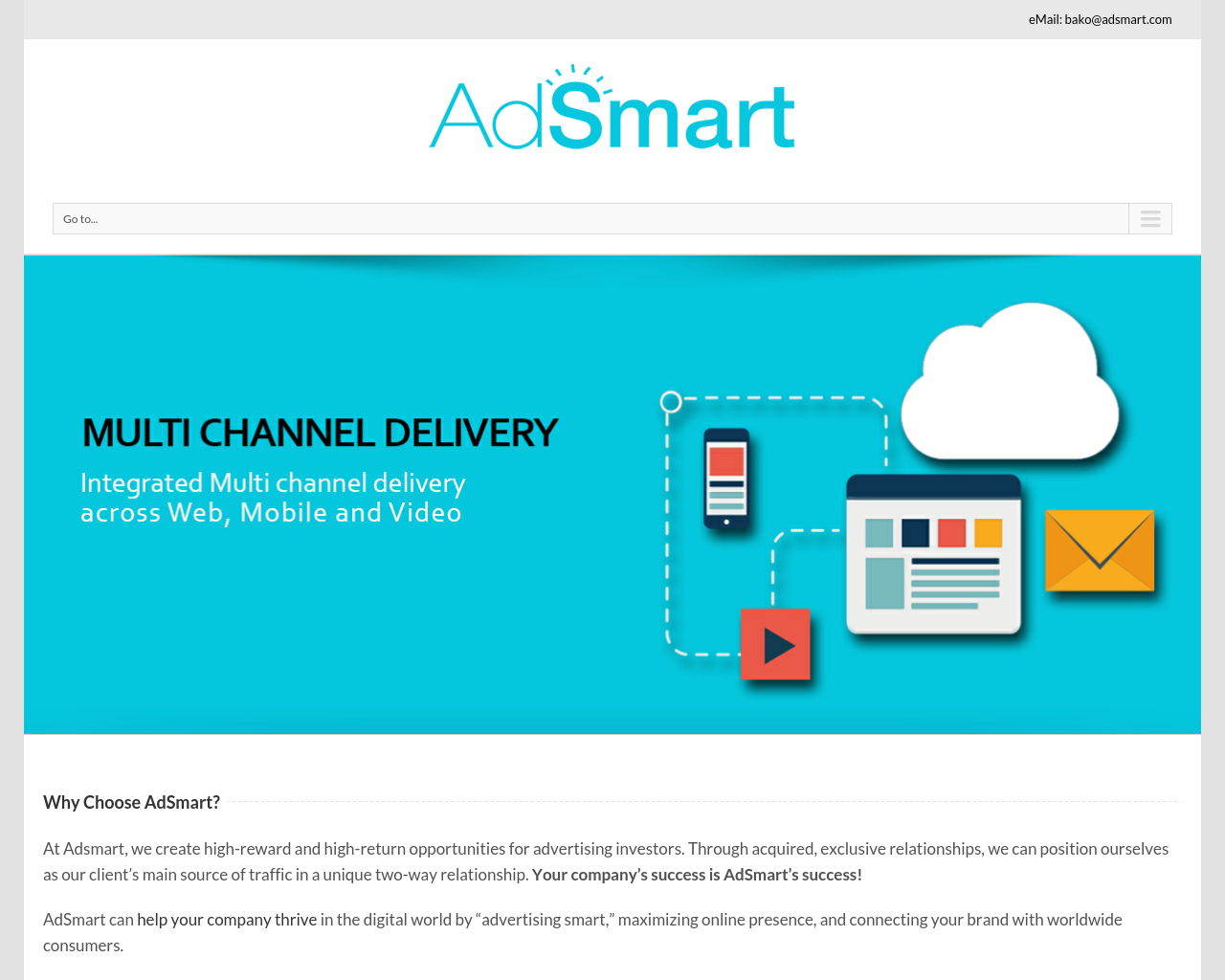 AdSmart-Advertising-Reviews-Pricing
