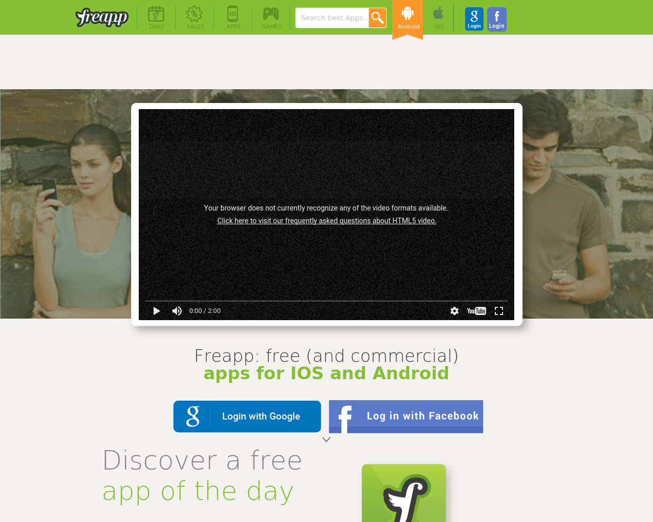 Freapp-Advertising-Reviews-Pricing